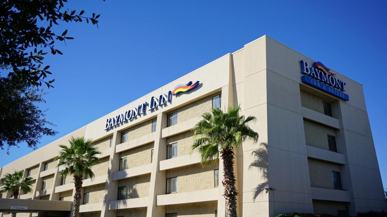 Hotels In Arlington Texas