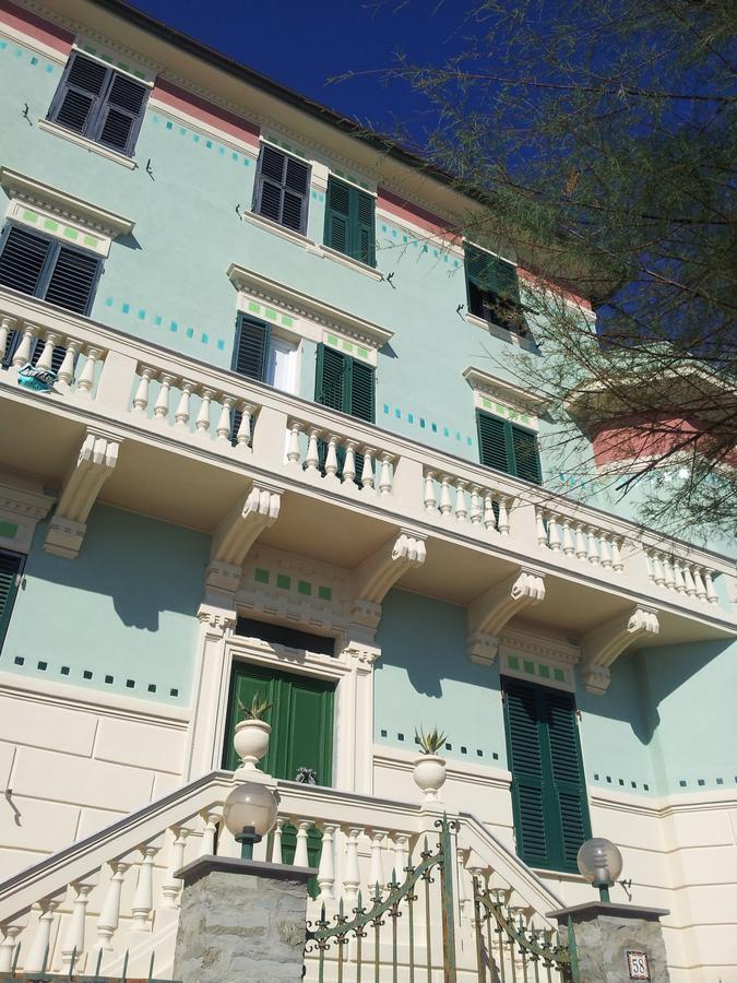 Affittacamere la terrazza sul mare monterosso al mare italy booking com