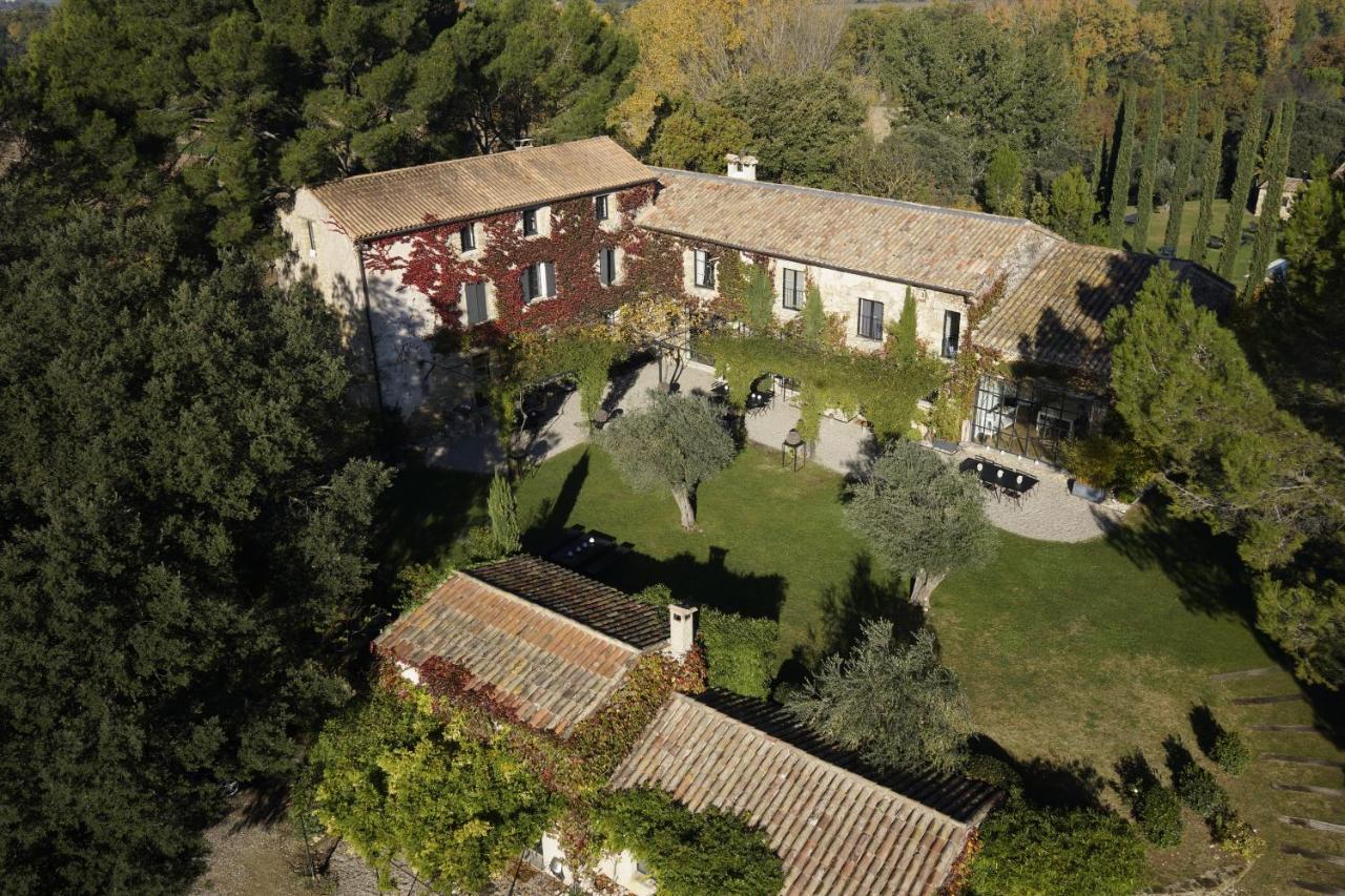 Guest Houses In Pernes-les-fontaines Provence-alpes-côte D