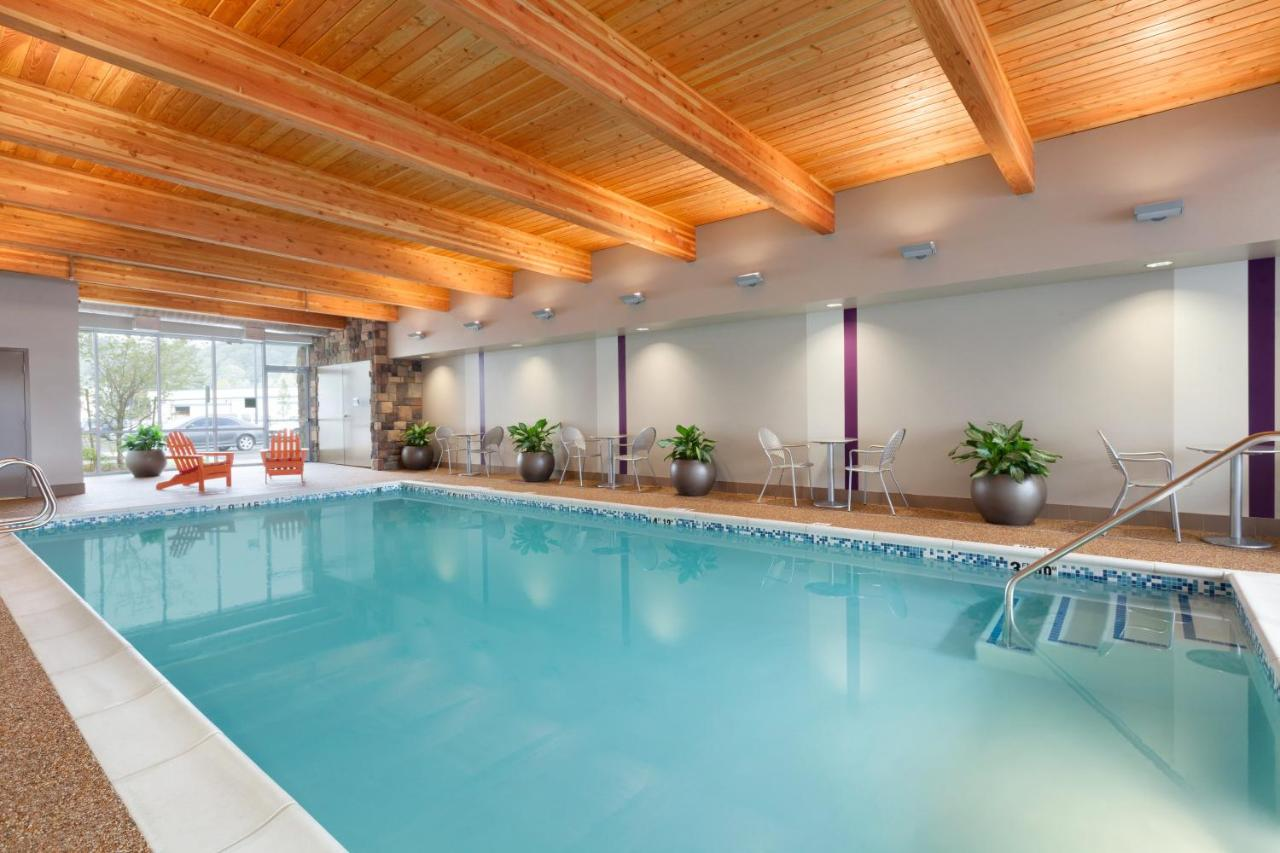 Home2 Suites by Hilton Seattle Airport, Tukwila – Updated 2018 Prices
