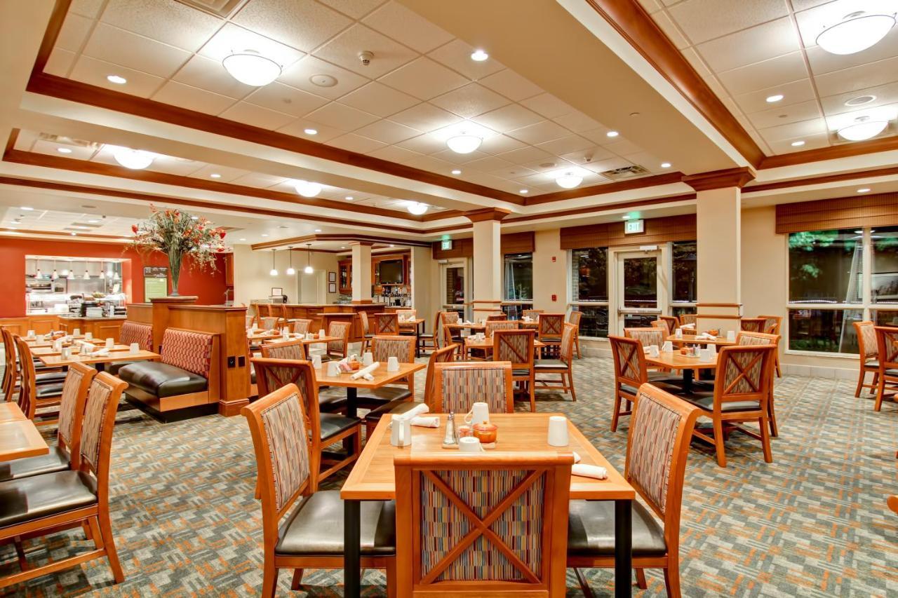 Garden Inn Issaquah, WA - Booking.com