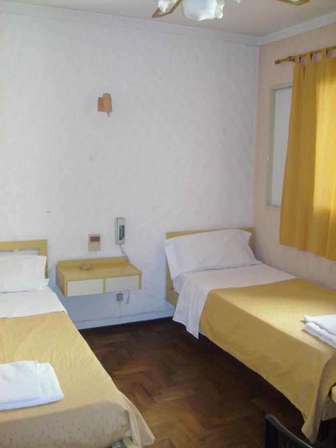 Hotels In Barraquero Mendoza Province