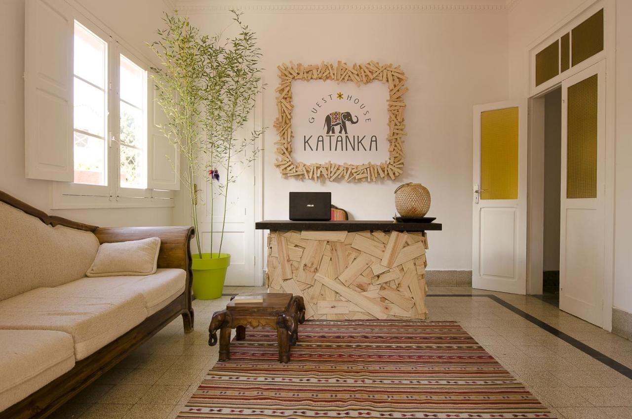 Bed And Breakfasts In Tejeda Gran Canaria