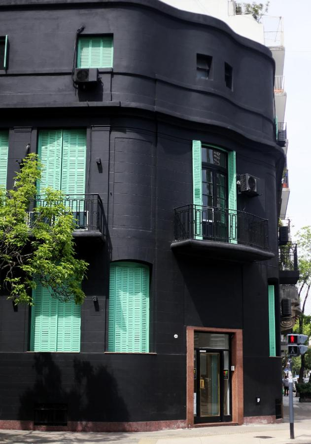 Bed And Breakfasts In Vicente López Buenos Aires Province