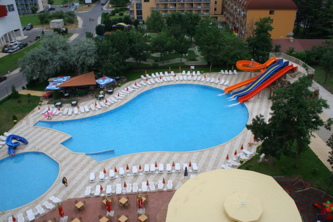 Картинки по запросу Iskar Hotel 3*