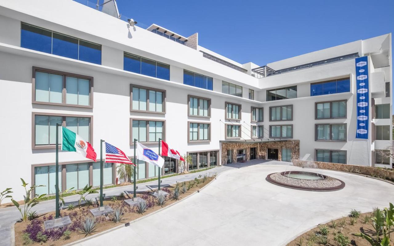 Hotels In San José Del Cabo Baja California Sur