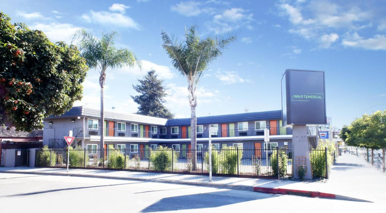 Hotels In Piedmont California