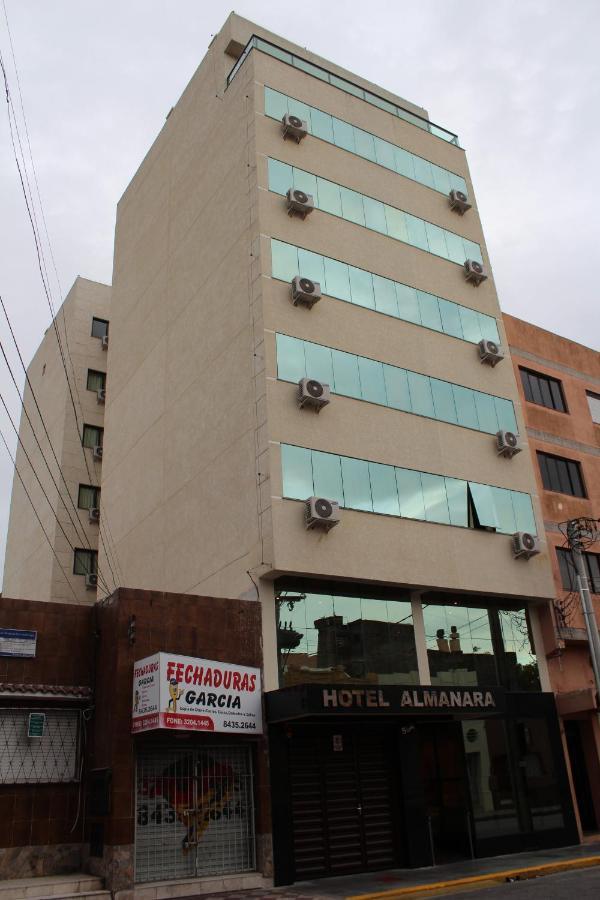 Hotels In Porto Velho Rio Grande Do Sul