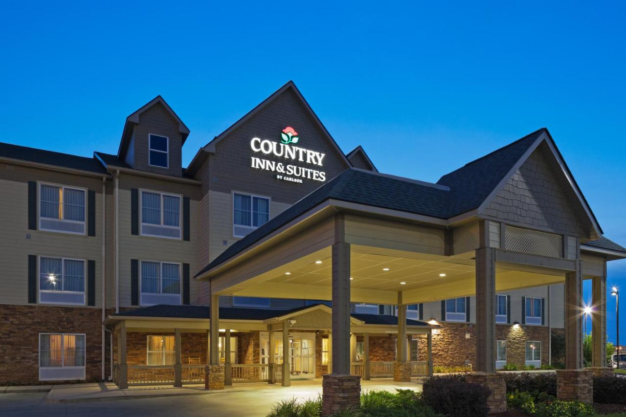 Hotels In Meridian Mississippi