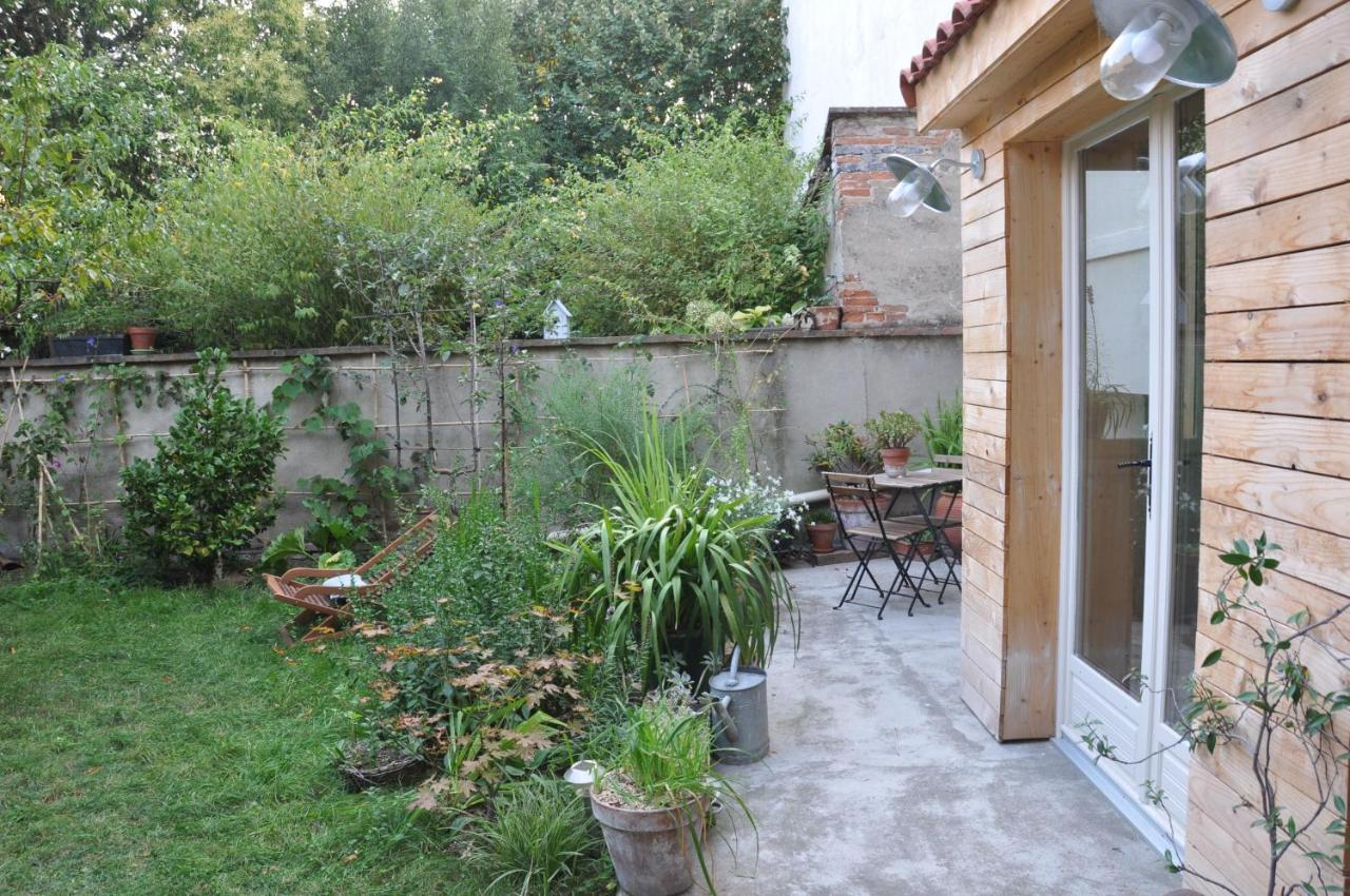 Bed And Breakfasts In Pin-balma Midi-pyrénées