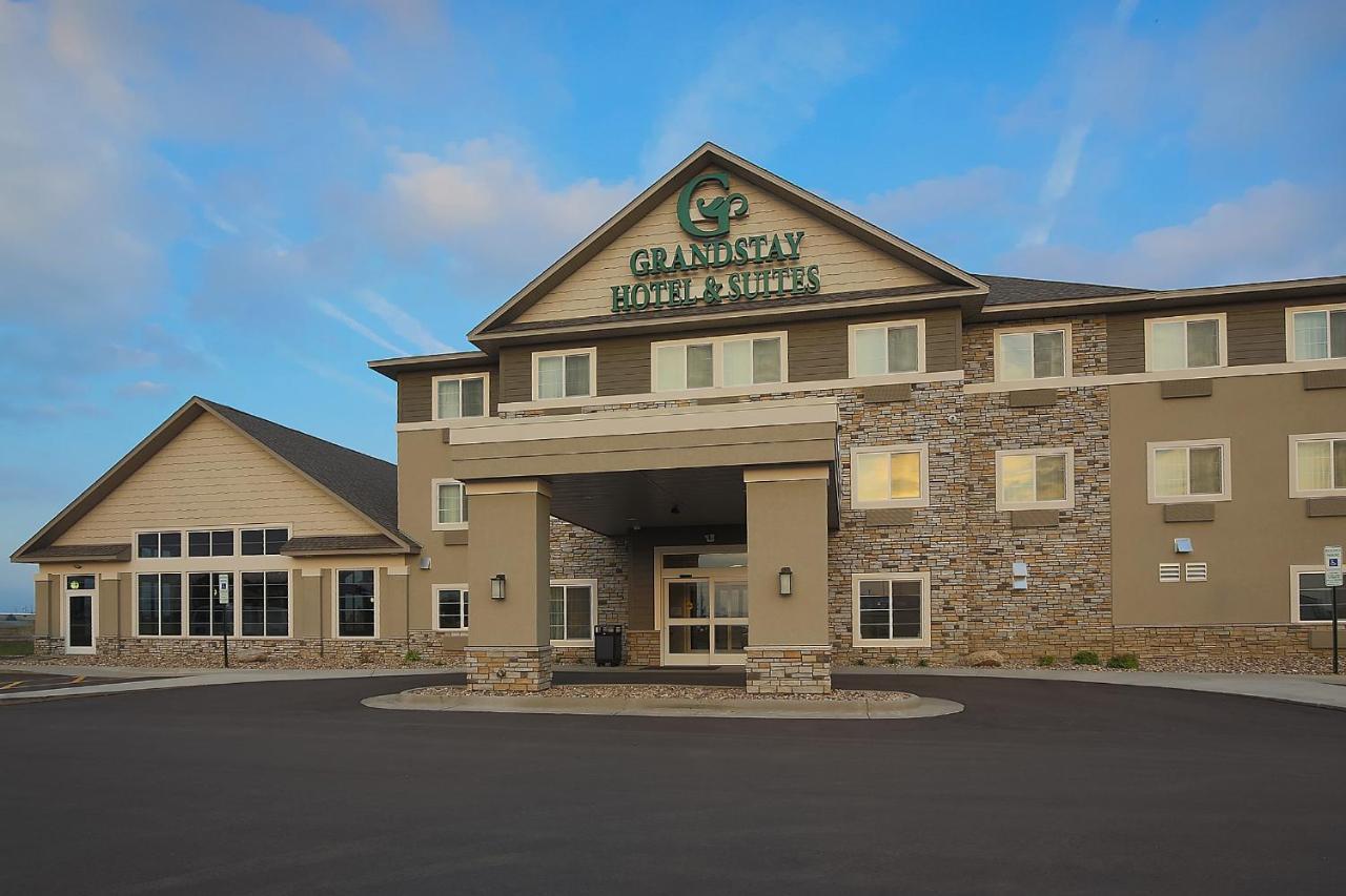 Hotels In Tea South Dakota