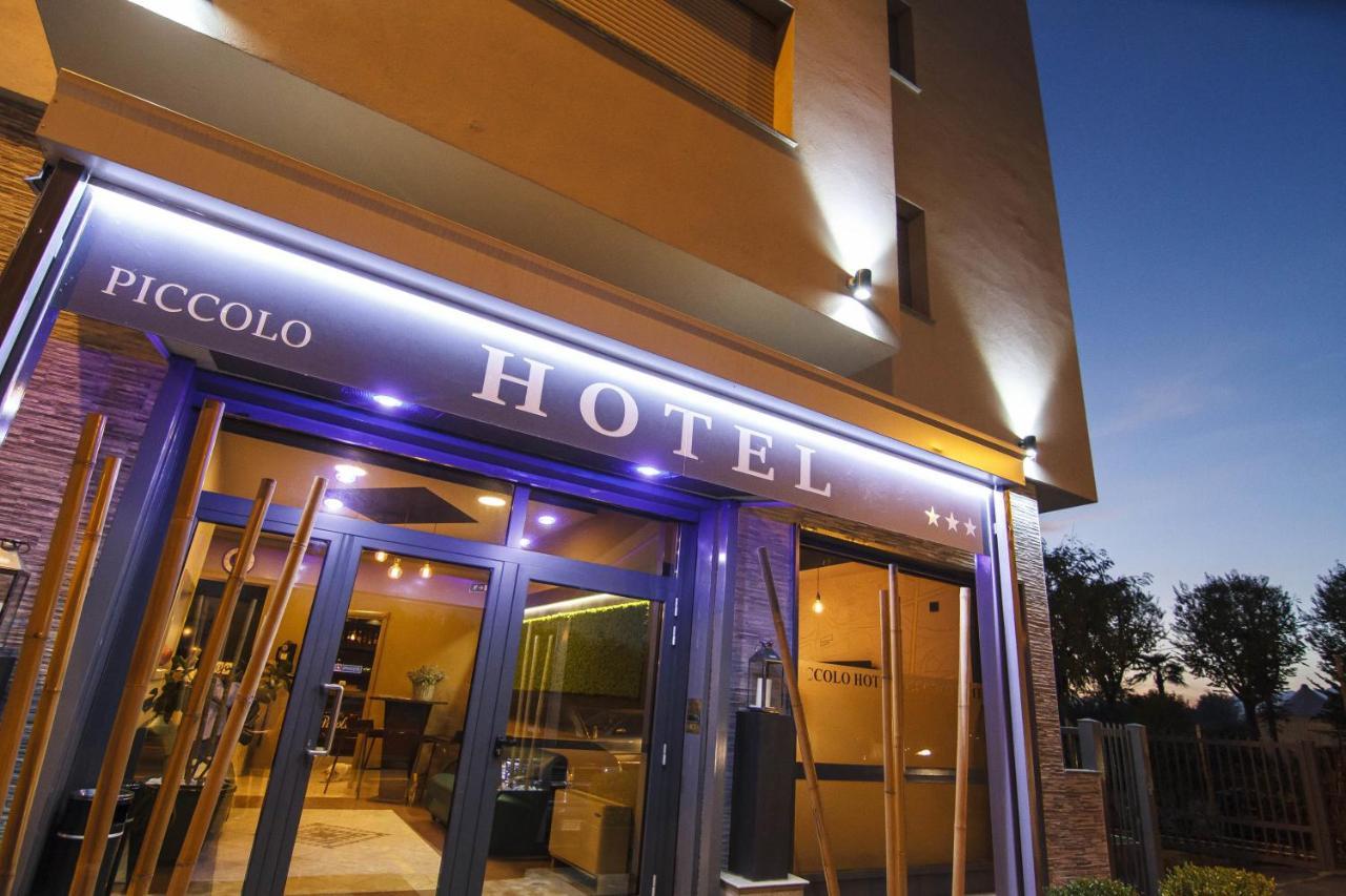 Hotels In Beinasco Piedmont