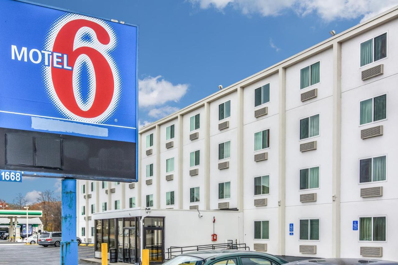 Hotels In Framingham Massachusetts