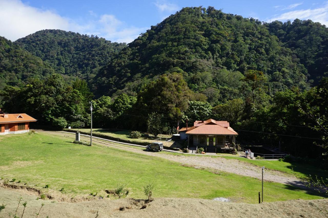 Hostels In Delicias Alajuela