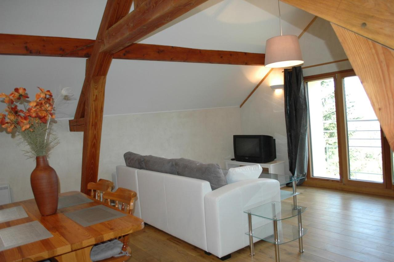 Gîte Ecologique Passif, Carnetin – Updated 2018 Prices