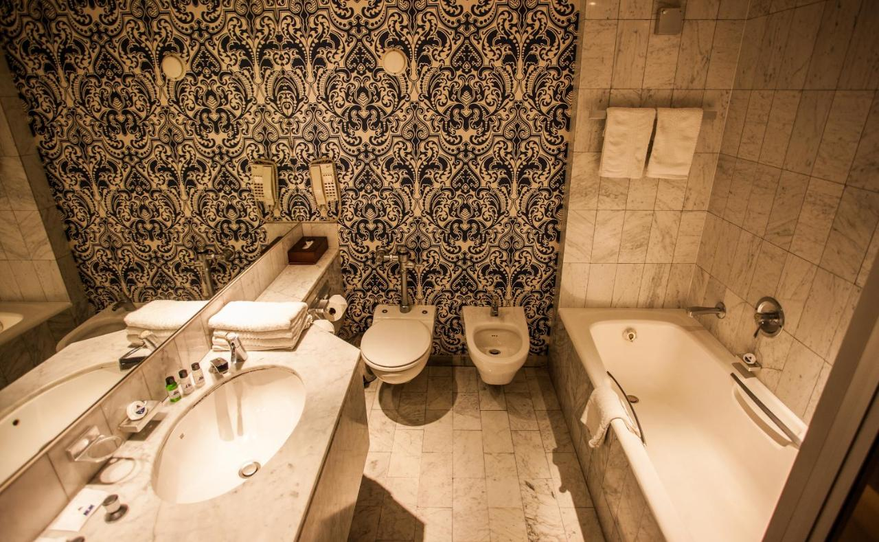 The Royal Hotel (Südafrika Durban) - Booking.com
