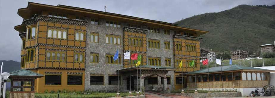 Hotel migmar thimphu bhutan dating