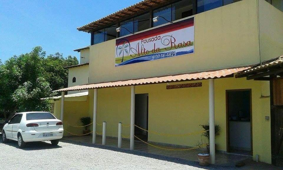 Guest Houses In Tamoios Rio De Janeiro State