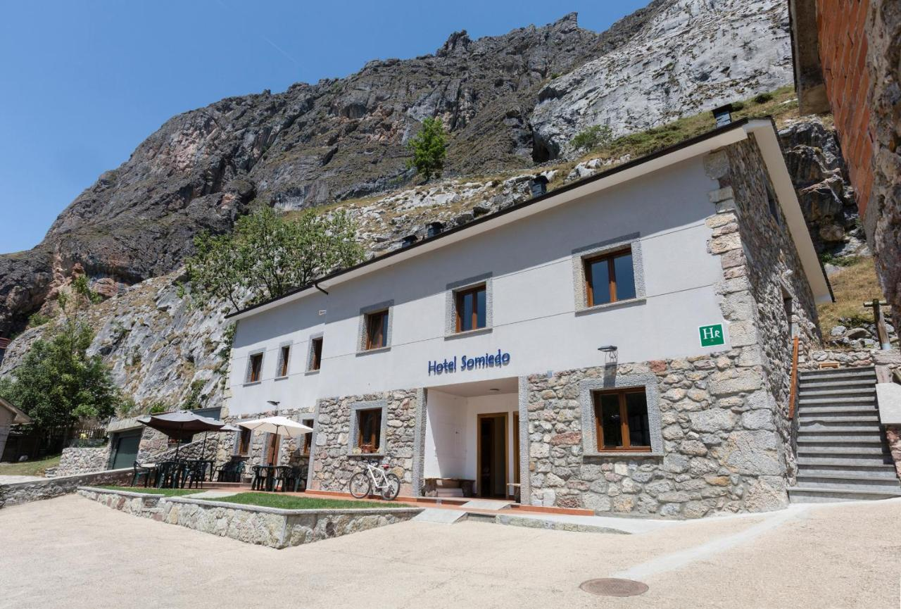 Hotels In Quintanilla De Babia Castile And Leon