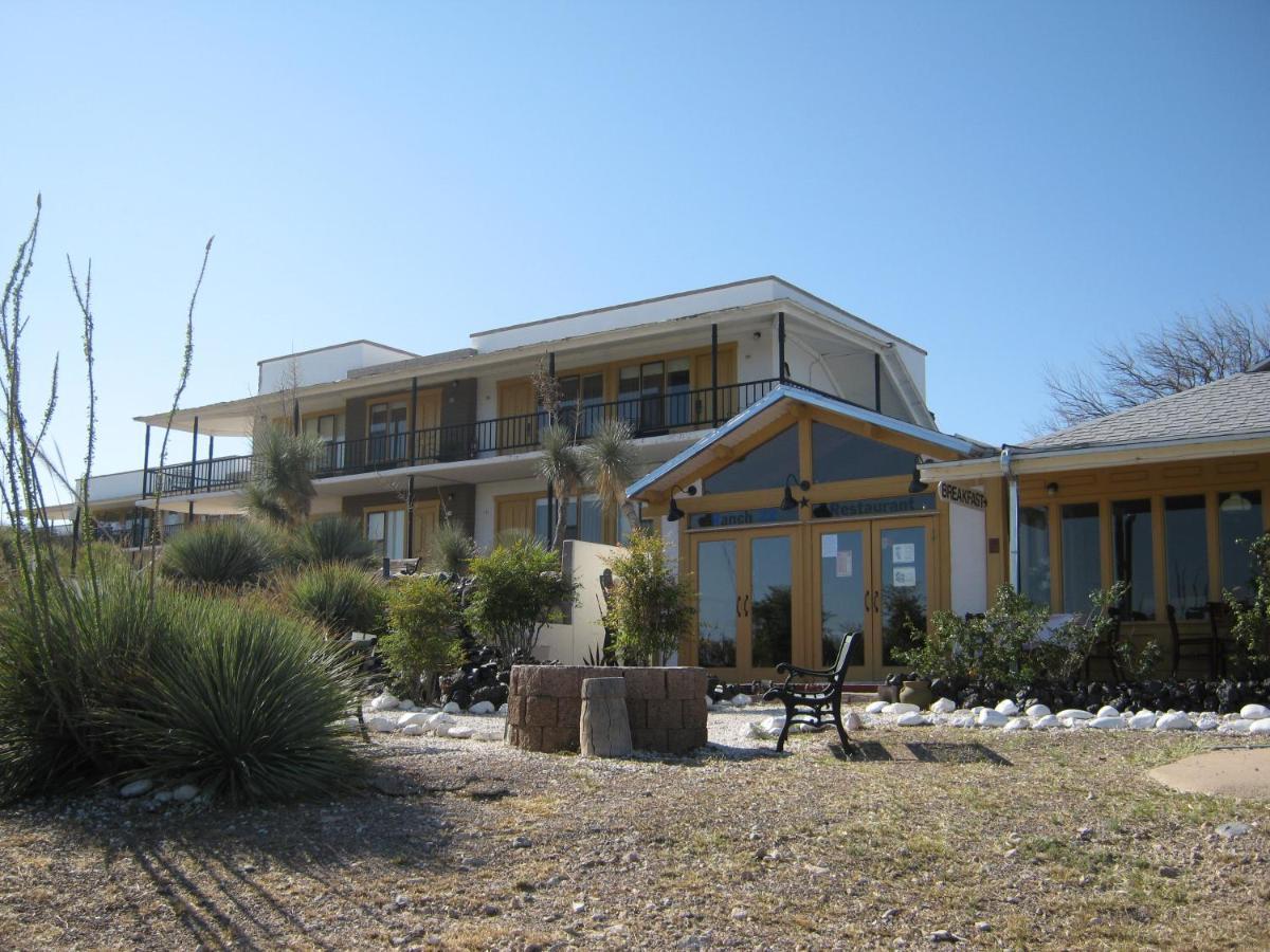 Hotels In Tombstone Arizona