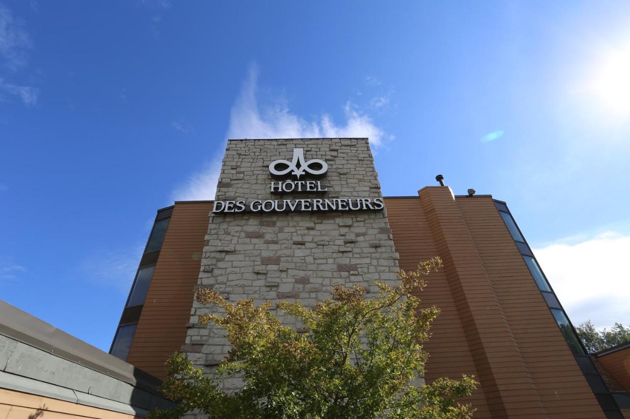 Hotels In Sainte-luce-sur-mer Quebec