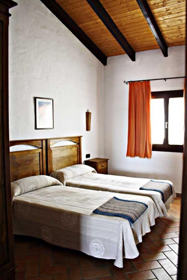 Casa Rural Elanio Azul (Spanje Arcos de la Frontera ...