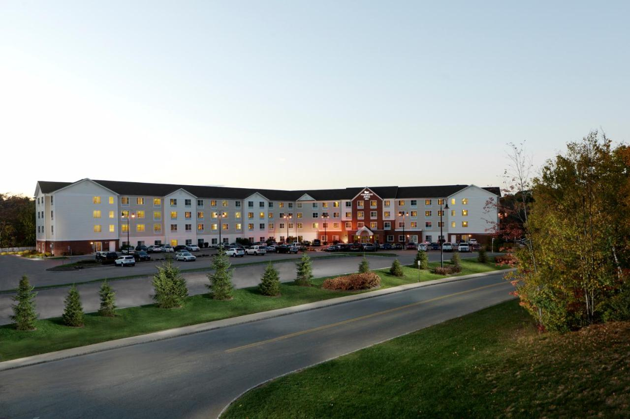 Hotels In Ledgewood New Jersey