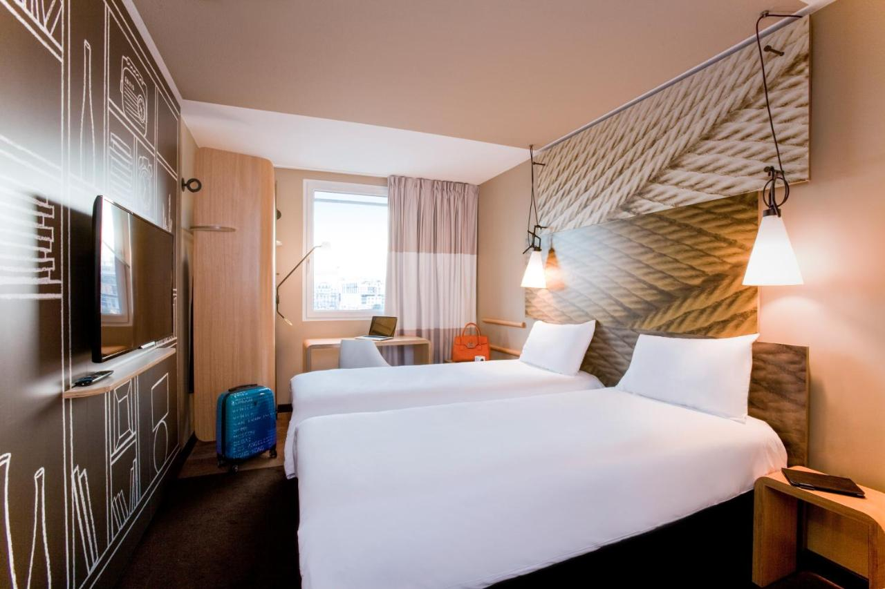 ibis paris bastille faubourg st antoine paris updated 2019 prices rh booking com