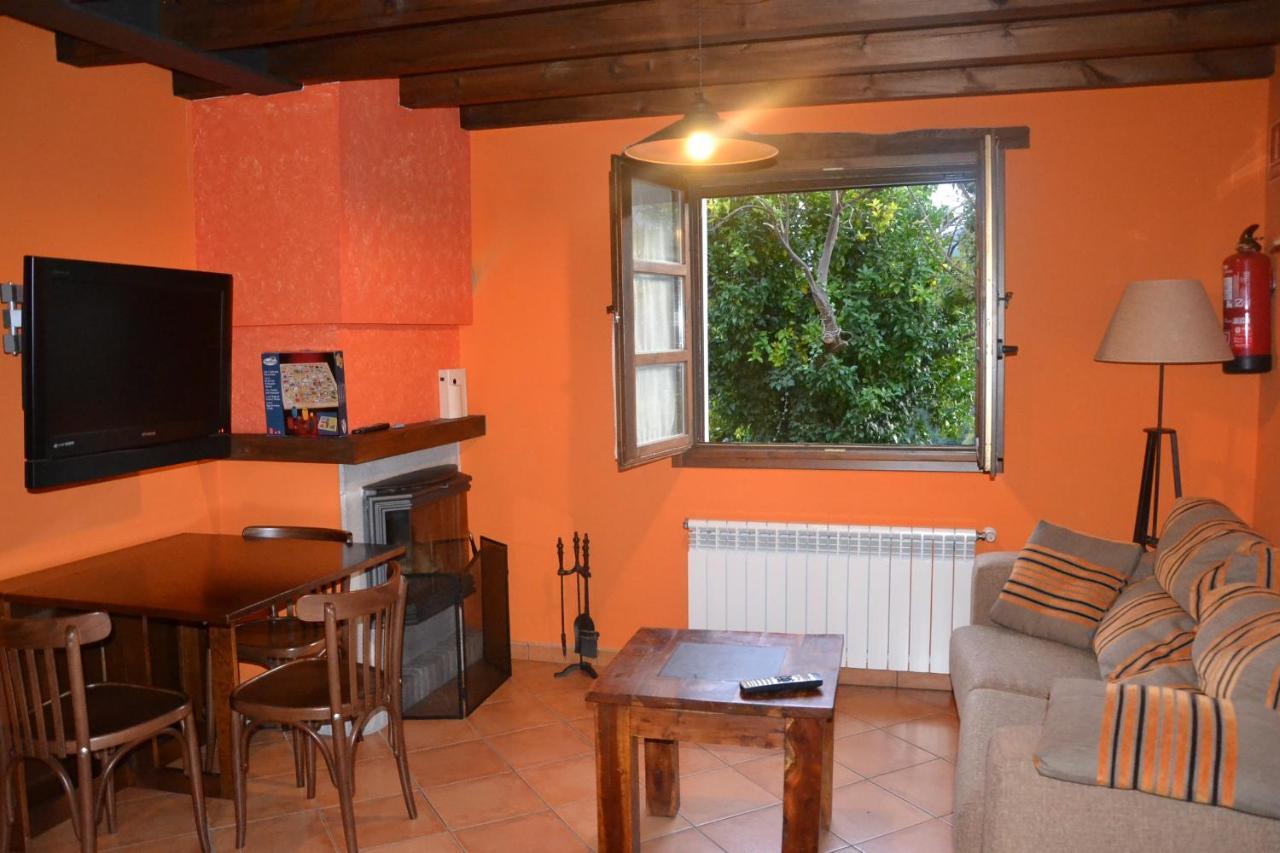 Apartamento La Casa del Abuelo Justo, Miñagón - ažurirane ...