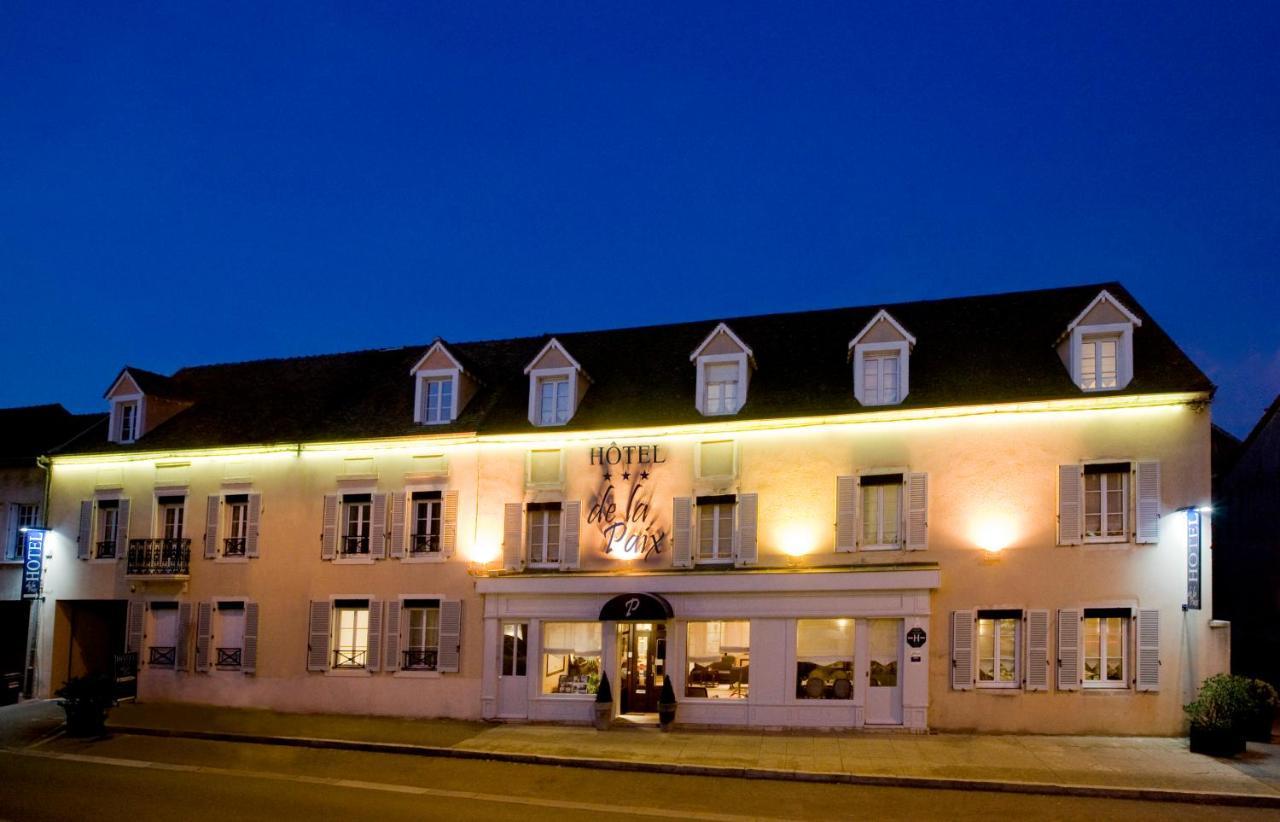 Hotels In Pernand Vergelesses Burgundy