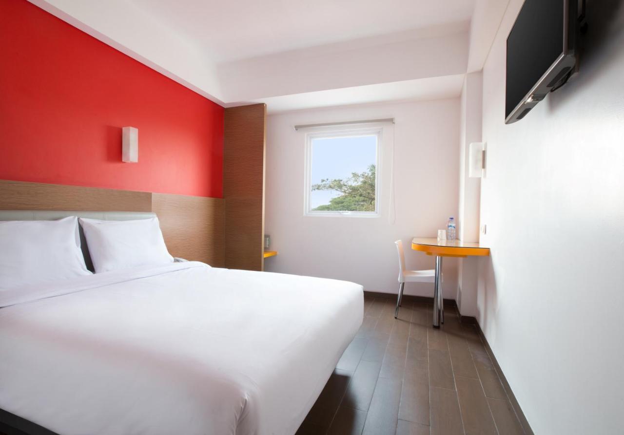 amaris hotel citra raya tangerang indonesia booking com rh booking com alamat hotel amaris citra raya hotel amaris citra raya cikupa