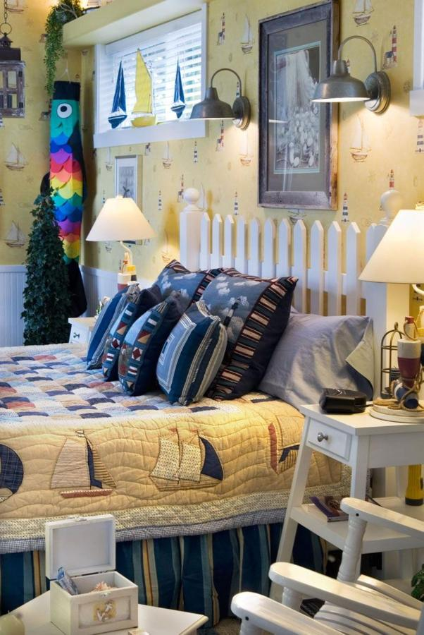 Bed And Breakfasts In Kernville Oregon