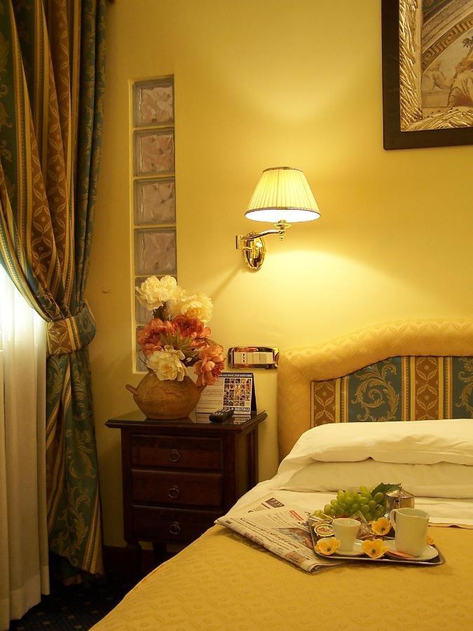 Hotels In Aquino Lazio