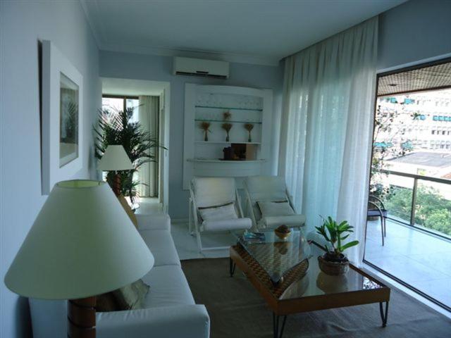 Apartment Ipanema 2 Bedroom Tiffany, Rio De Janeiro, Brazil   Booking.com