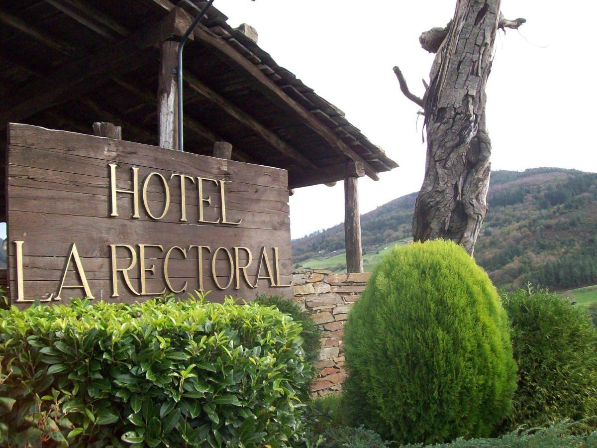 Hotels In Braña Galicia