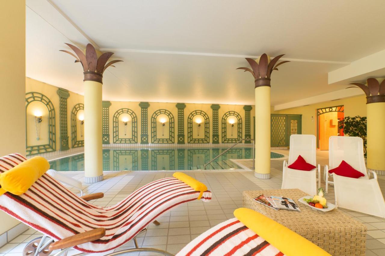 hotel bayernwinkel deutschland bad w rishofen booking com rh booking com