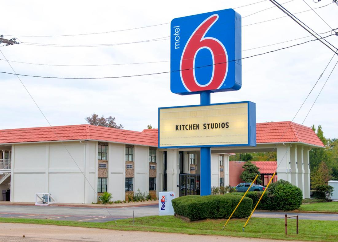 Hotels In Palestine Texas