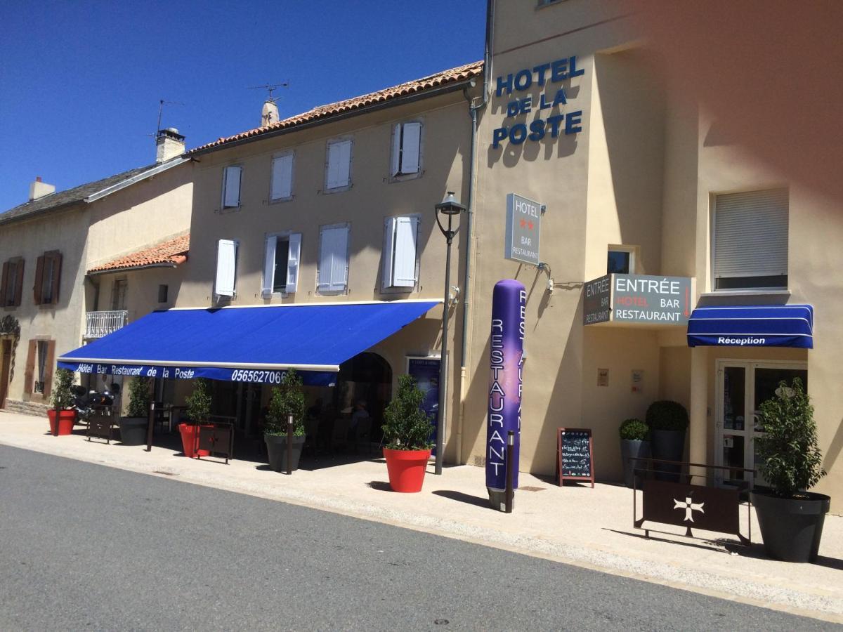 Hotels In Roqueredonde Midi-pyrénées