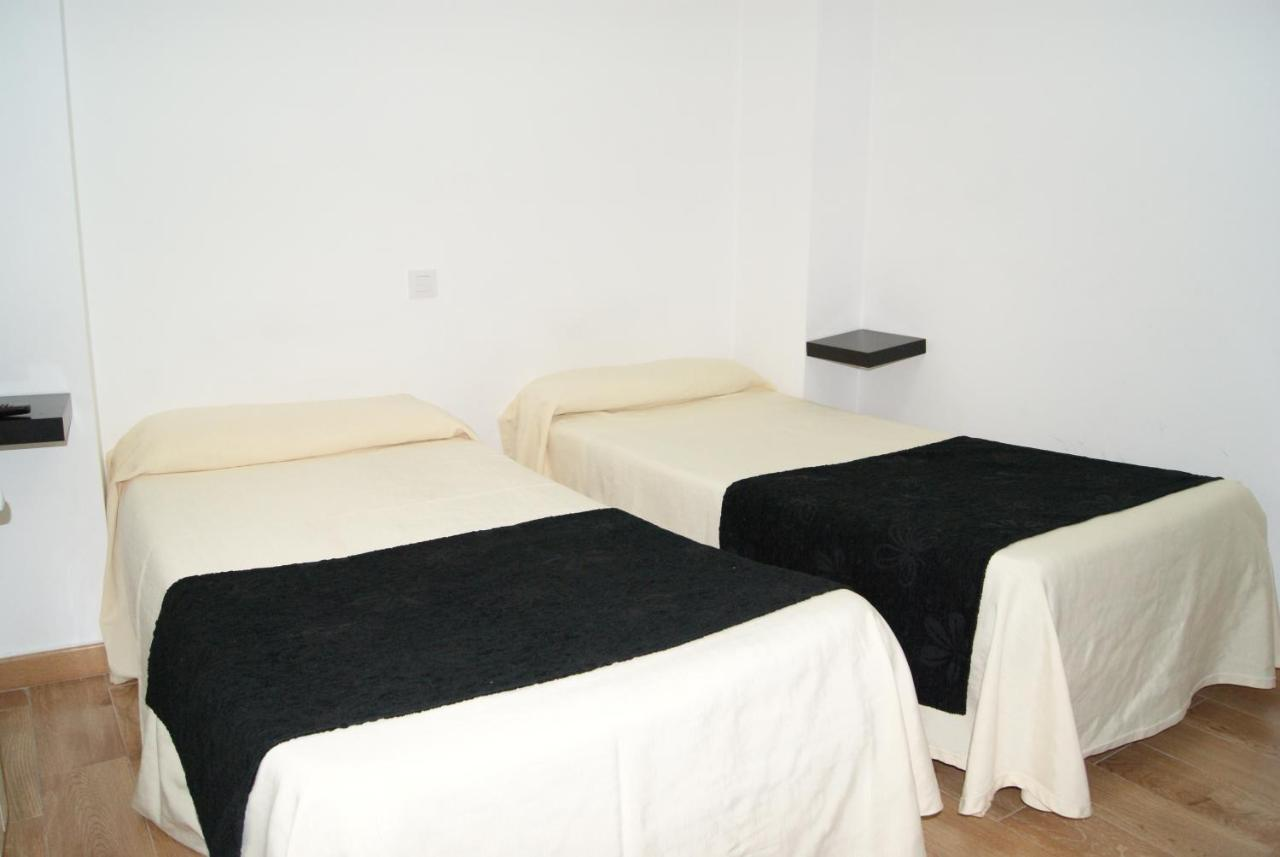 Guest Houses In Galapagar Community Of Madrid