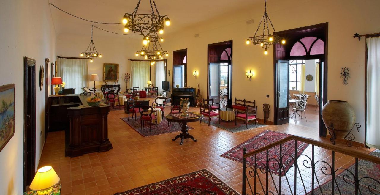 Hotel Bel Soggiorno, Taormina, Italy - Booking.com