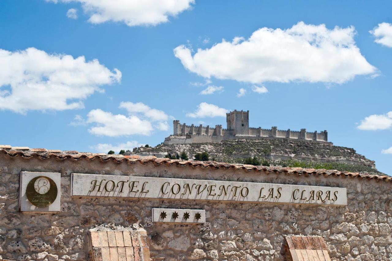 Hotels In Castroverde De Cerrato Castile And Leon