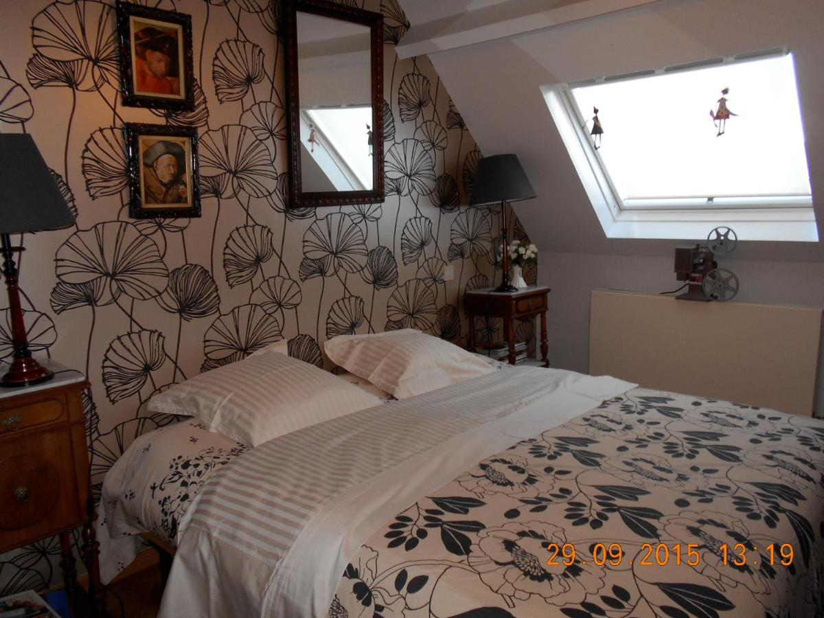 Bed And Breakfasts In Averbode Antwerpen Province