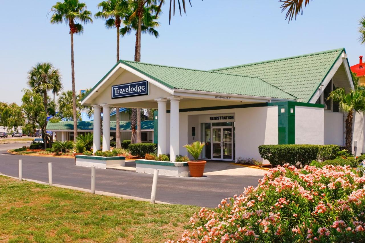 Hotels In Plant City Florida