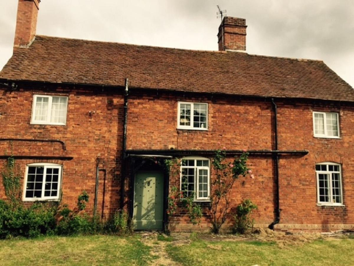 Bed And Breakfasts In Rowington Warwickshire