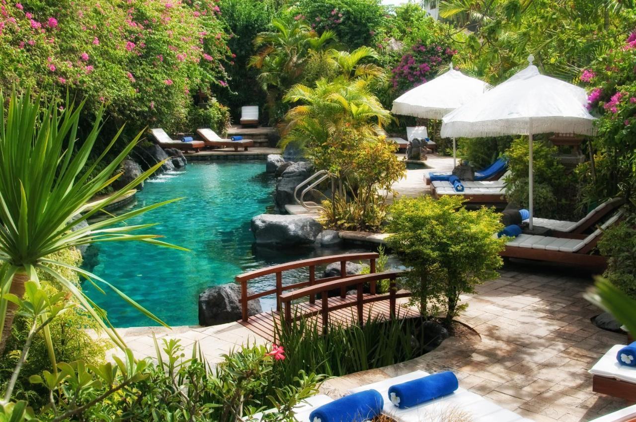 Poppies Bali, Kuta – Updated 2018 Prices