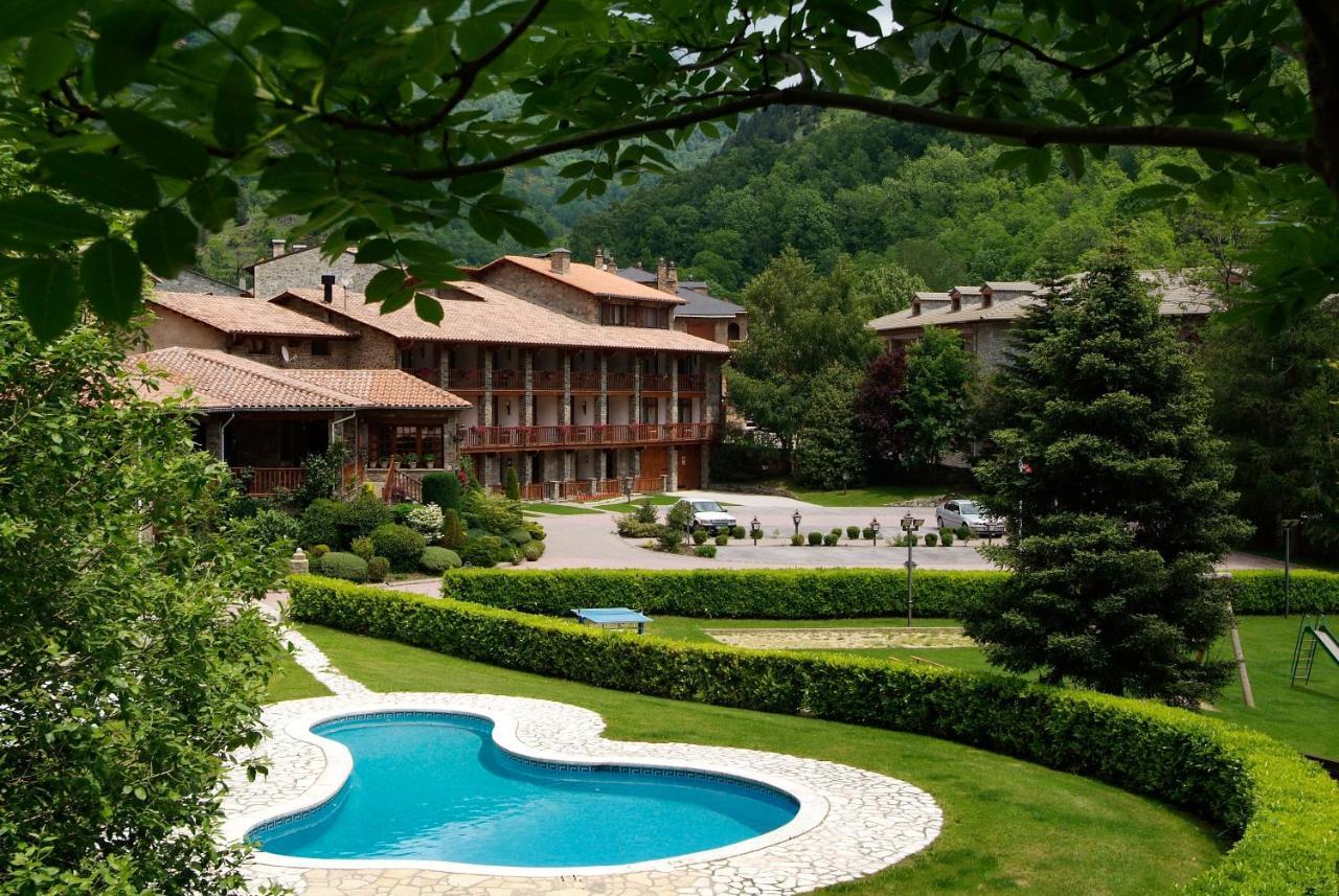 Hotels In Nevà Catalonia