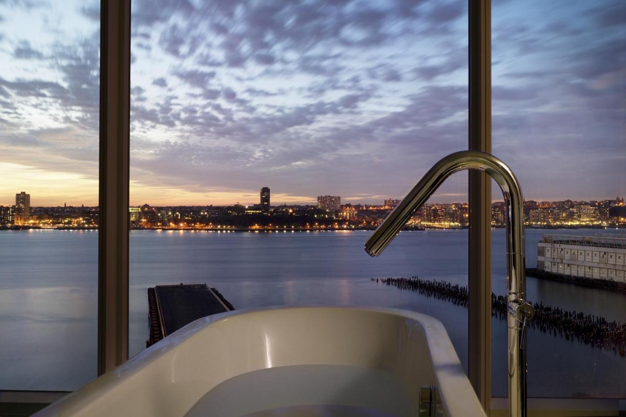 Image result for the standard hotel meatpacking