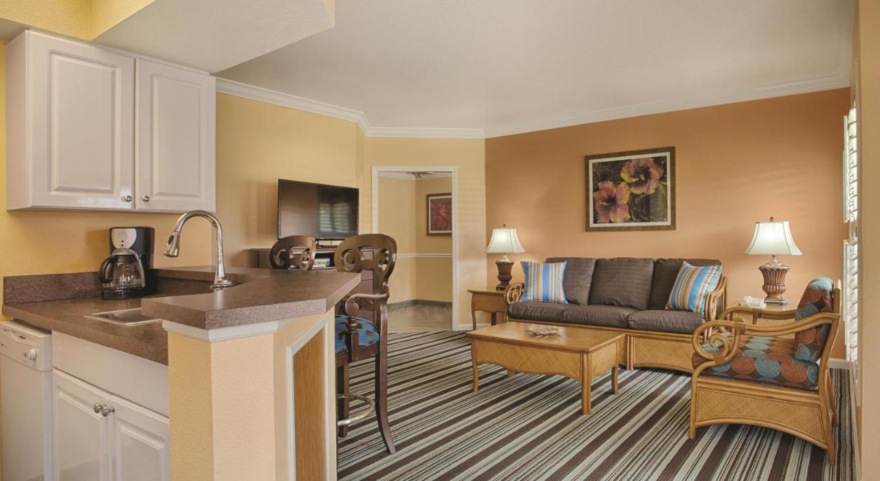 WorldMark Orlando Kingstown Reef, Orlando – Updated 2018 Prices