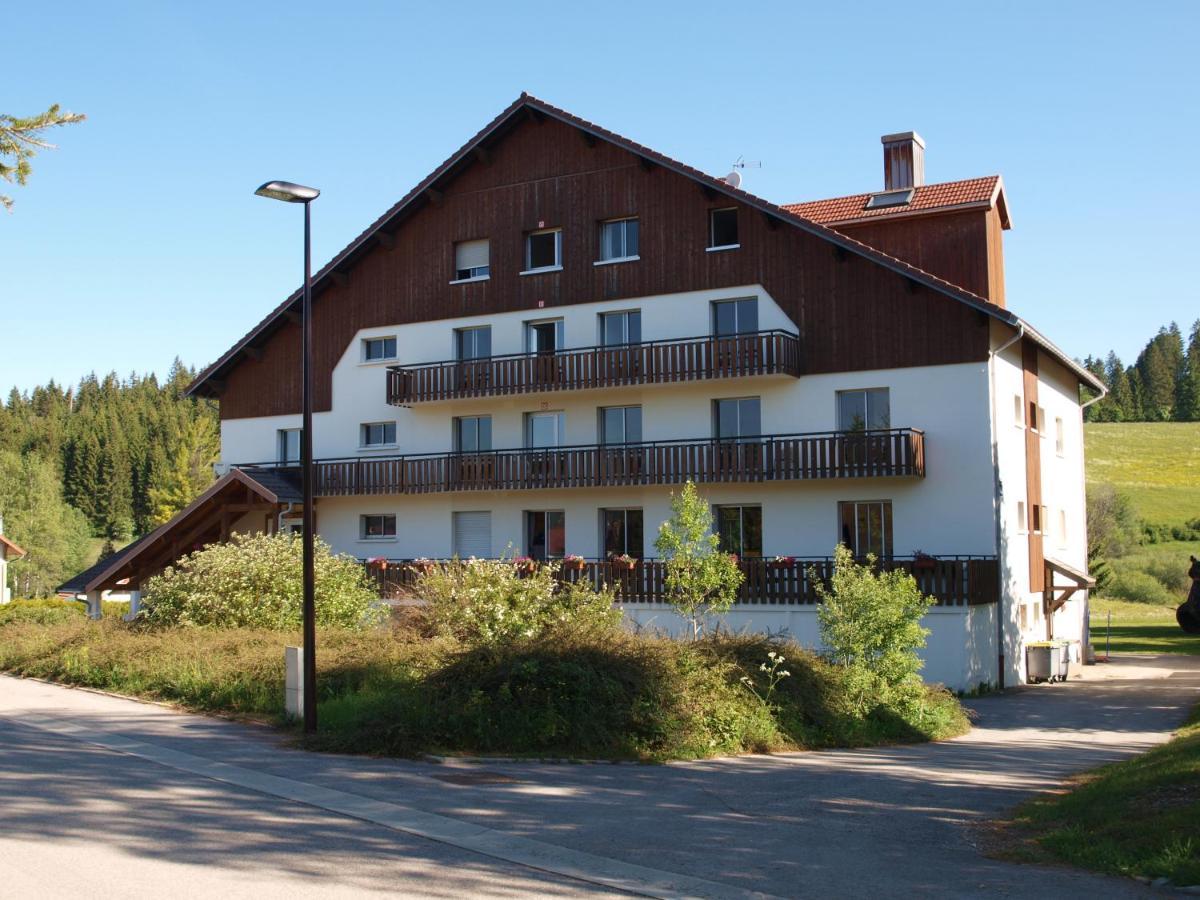 Guest Houses In Reculfoz Franche-comté