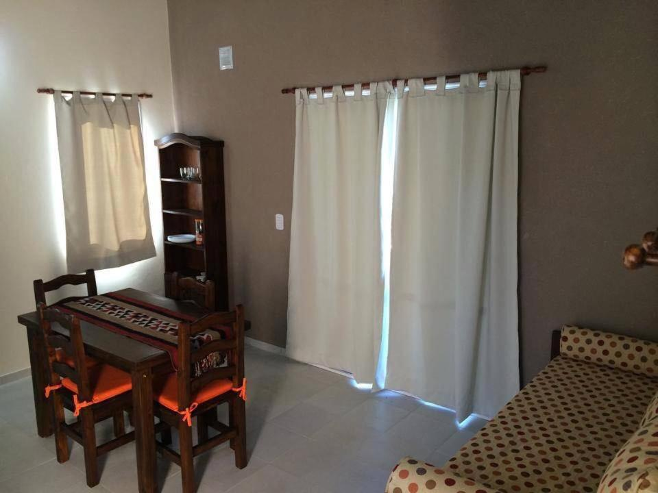 Guest Houses In Villa Gesell Buenos Aires Province